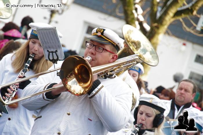 karneval2013-389