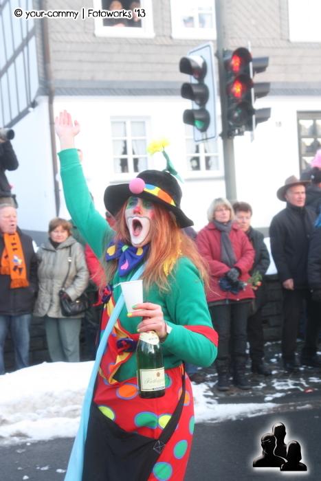 karneval2013-390