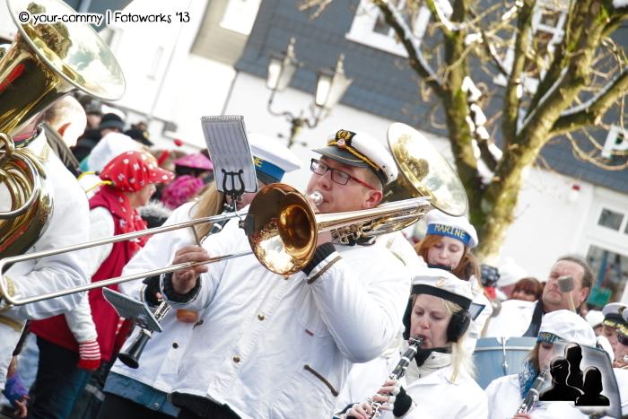 karneval2013-391