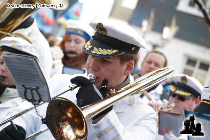karneval2013-392