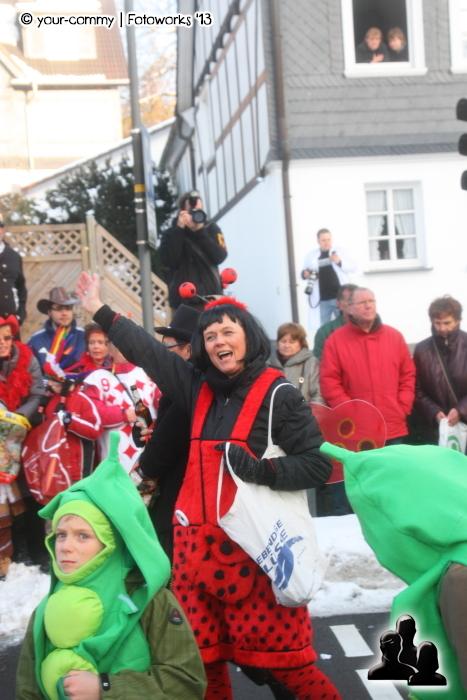 karneval2013-397