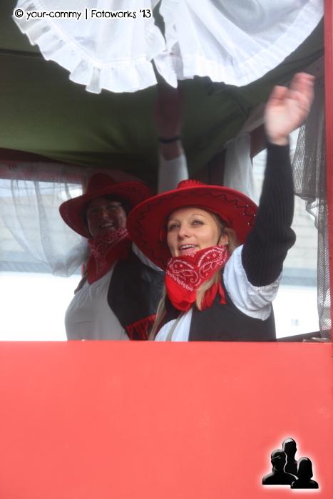 karneval2013-404