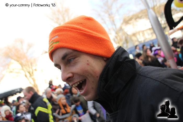 karneval2013-406