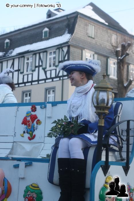 karneval2013-414