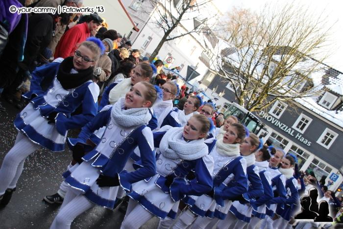 karneval2013-420