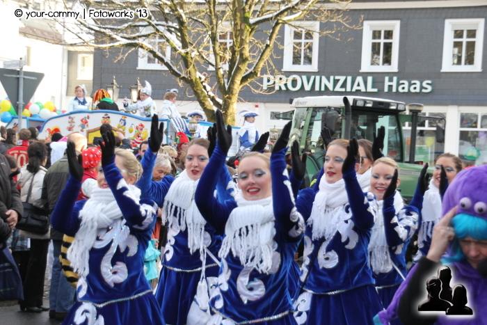 karneval2013-421
