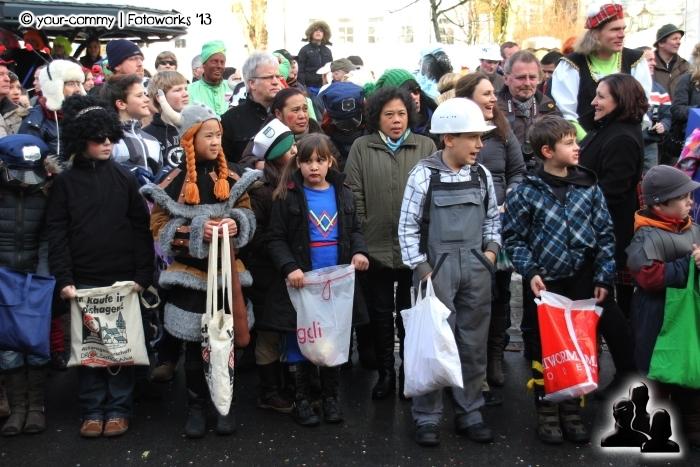 karneval2013-425
