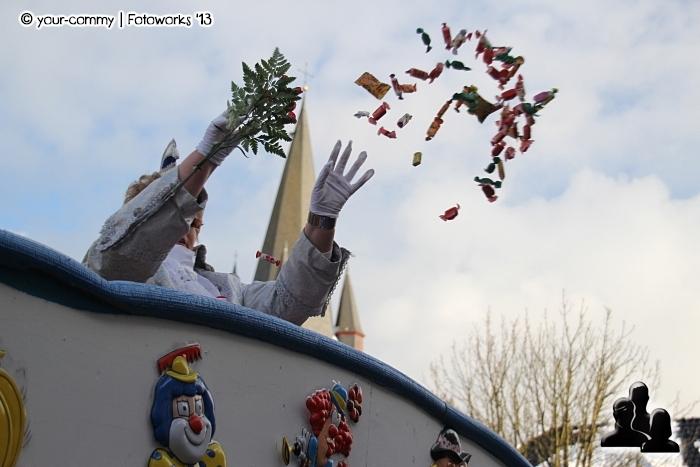 karneval2013-427