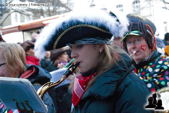 karneval2013-435