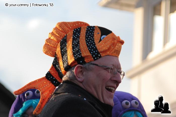 karneval2013-437