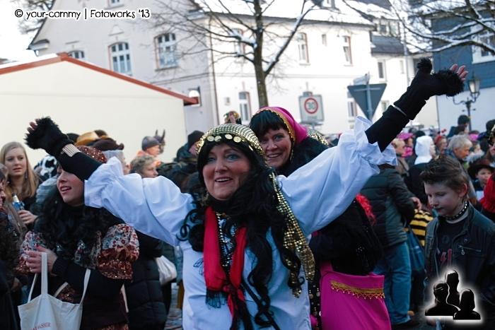 karneval2013-438
