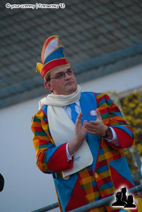karneval2013-441