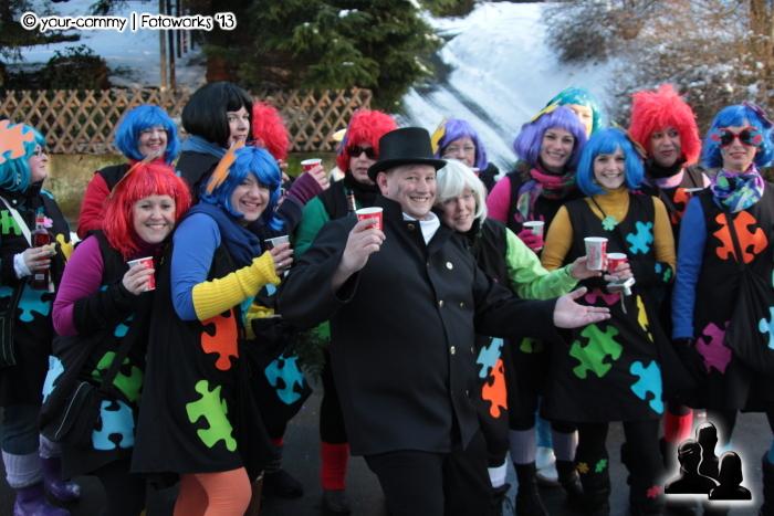 karneval2013-448