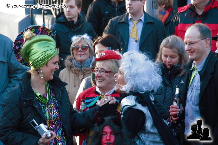 karneval2013-449