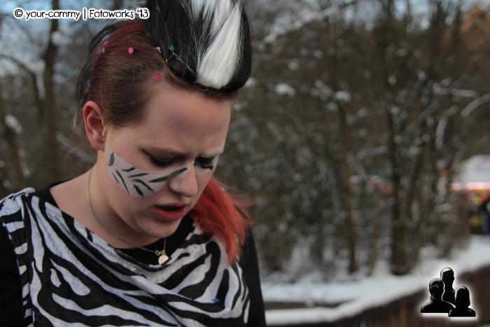 karneval2013-451