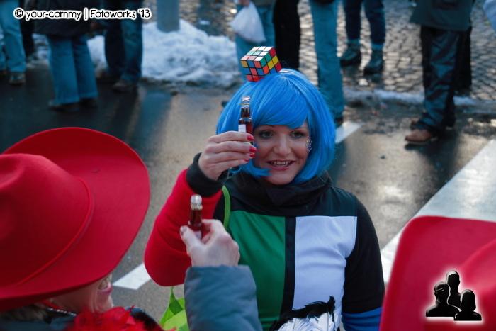 karneval2013-452