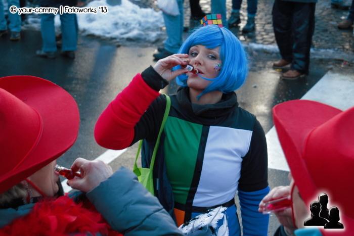 karneval2013-453