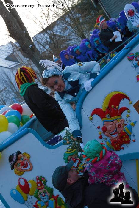karneval2013-459