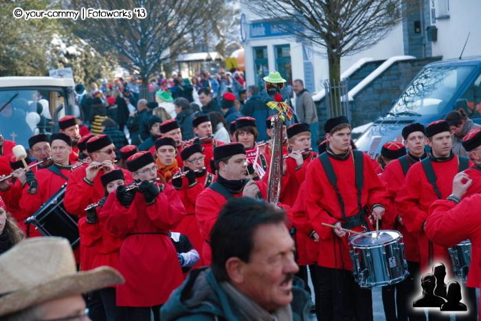 karneval2013-461