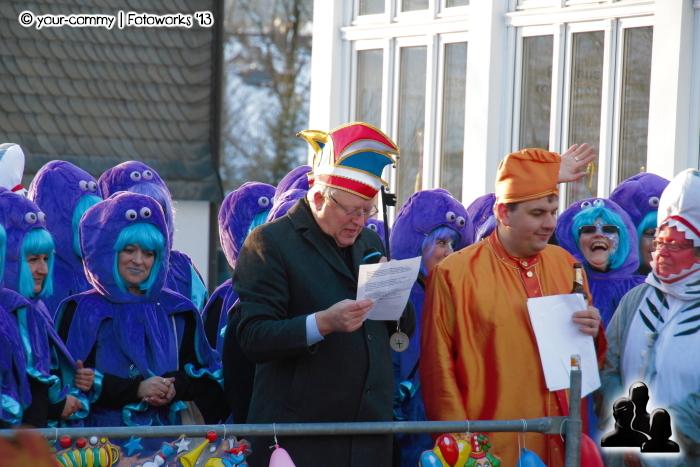 karneval2013-462