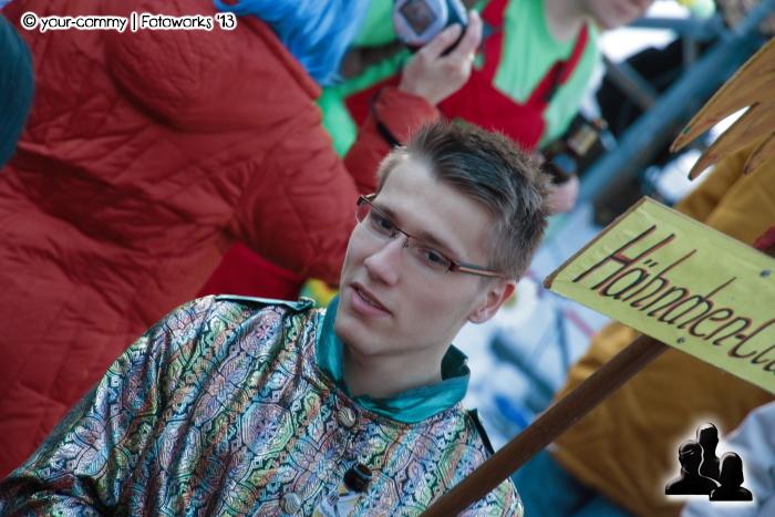 karneval2013-463