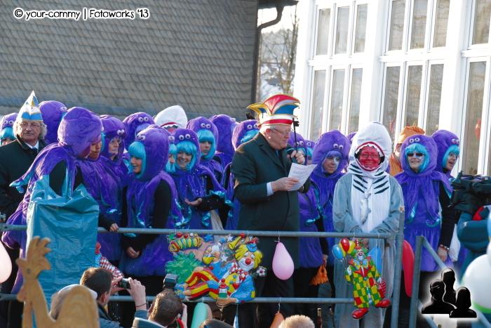 karneval2013-464