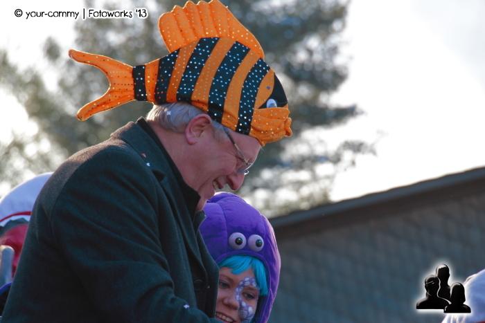 karneval2013-467