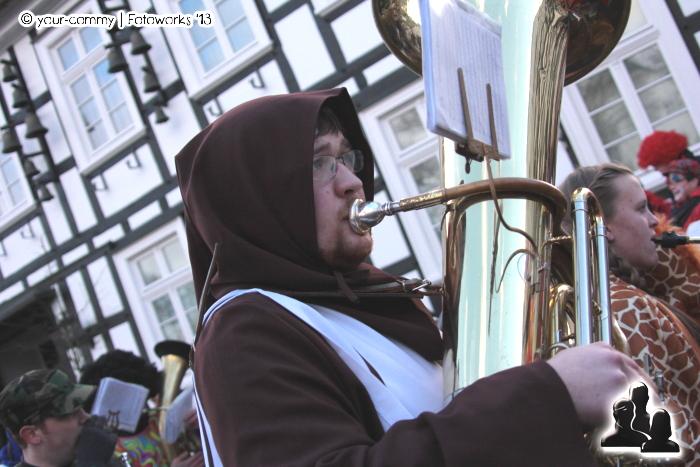 karneval2013-476