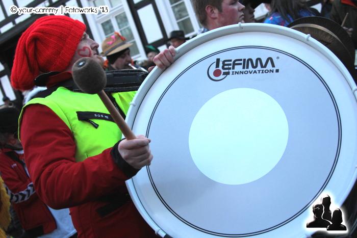 karneval2013-477