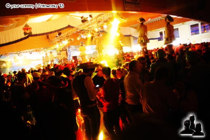 karneval2013-484