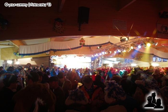 karneval2013-486