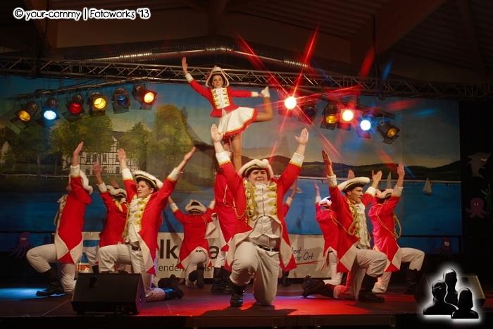 karneval2013-487