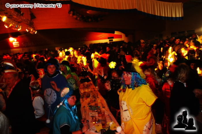 karneval2013-491