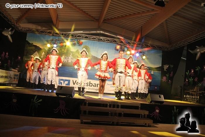 karneval2013-492