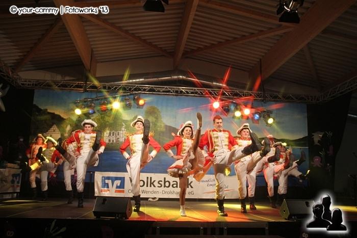 karneval2013-493