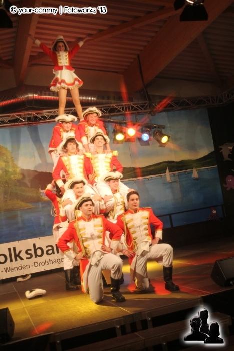 karneval2013-500