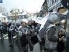 karneval2013-014