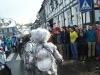 karneval2013-015