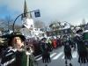 karneval2013-025