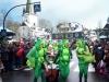 karneval2013-028