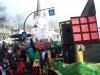 karneval2013-029