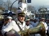 karneval2013-033