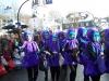 karneval2013-035