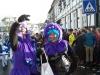 karneval2013-037