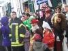 karneval2013-039