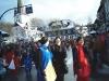 karneval2013-045
