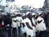 karneval2013-051