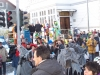karneval2013-063