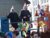 karneval2013-064