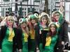 karneval2013-071